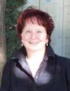 Susan Cragle - Regional Coordinator