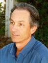 Mark Duerr - Subcontract Director