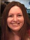 Heather Love - Technical Advisor