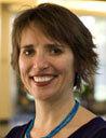 Leslie Poynor - Regional Coordinator
