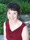 Sharon Quinn - Technical Assistant