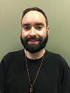 Ben Trigg - Technical Advisor