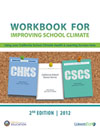 Workbook for Improving School Climate
